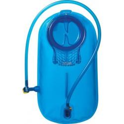 Camelbak Antidote 2 litres