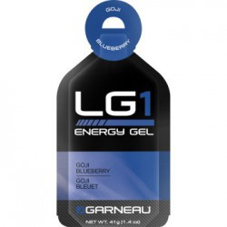 LG1 Energy Gel Blueberry
