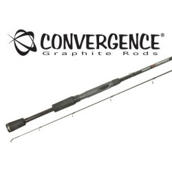 Shimano Convergence 6' MH 2...
