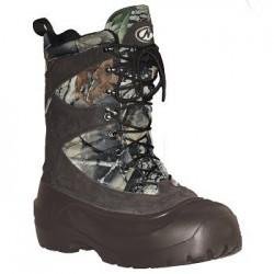 Nats Hunting Boot