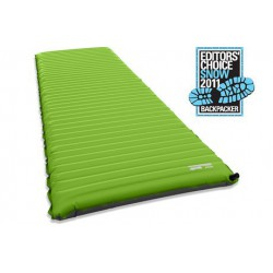 Thermarest NeoAir All...