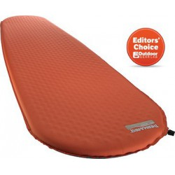 Thermarest Prolite Plus Large
