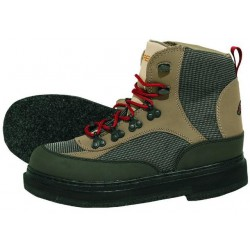 Bare Kermode Wading boot w...