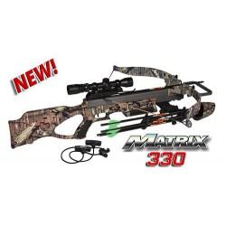 Excalibur Matrix 330...