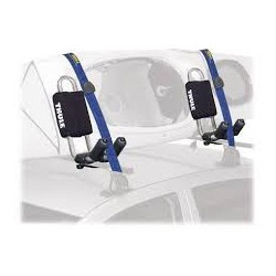 Thule Hull-a-Port 834