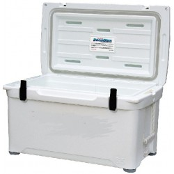 ENGEL DEEP BLUE COOLER 65...