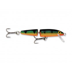 Rapala Jointed Perch