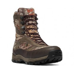 Danner High Ground GTX 1000gr