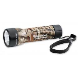 Browning Pro Hunter LED light