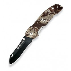 Browning Extreme FDT