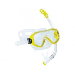 Cressi Ondina Kid's Mask &...