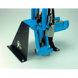 Dillon 550/XL650 Machine Mount