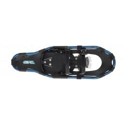 GVC Snowshoes 10 X 36