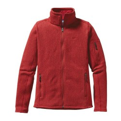 Patagonia Women's Cable Jacket