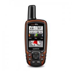 Garmin GPS GPSMAP 64S