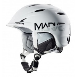 Marker Consort Homme Blanc