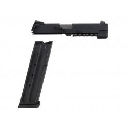 Sig Sauer P226 X-Change Kit...