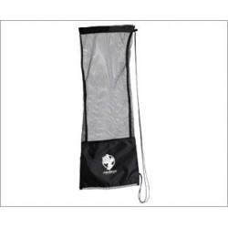 Akona Snorkeling Mesh Bag