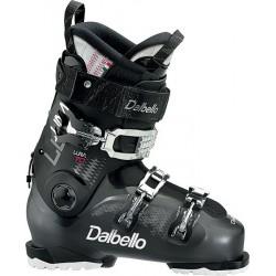 Dalbello Luna 70 alpine ski...
