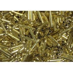 USED 30-06 Spg Brass Rem....