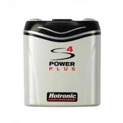 Hotronic Batterie S4 1 unité