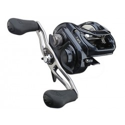 Daiwa Tatula HD200 Type R...