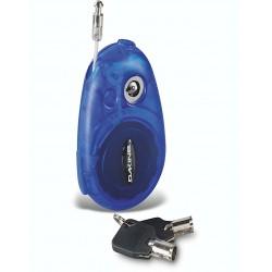 Dakine ski & snowboard key...