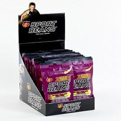 Jelly Belly Sport Beans...