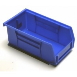Dillon Cartridge Bin