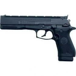 Beretta 87 Target 22 lr