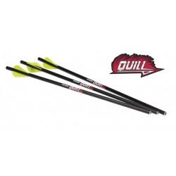 Excalibur Quill bolt 16.5''...