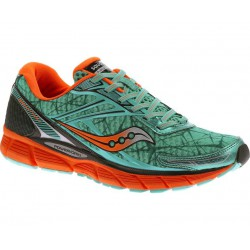 Saucony Breakthru Women