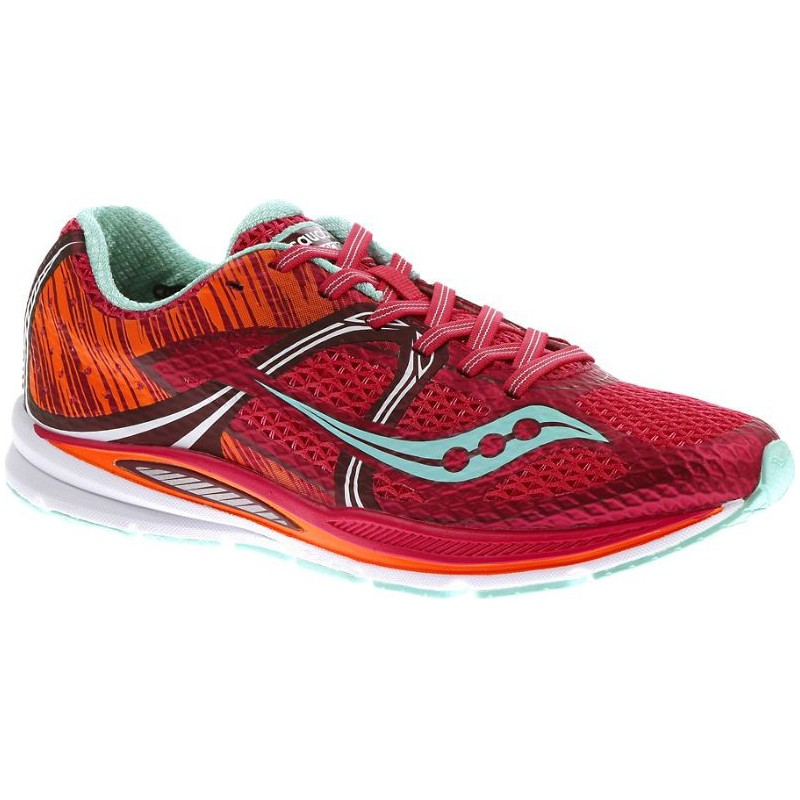 premium selection 82aa9 47602 Saucony Fastwitch Women