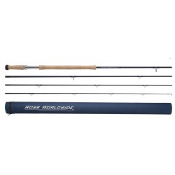 Ross Reach Spey 4 pieces