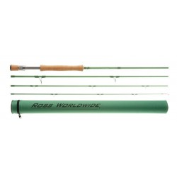 Ross Fly Stick 4 pieces