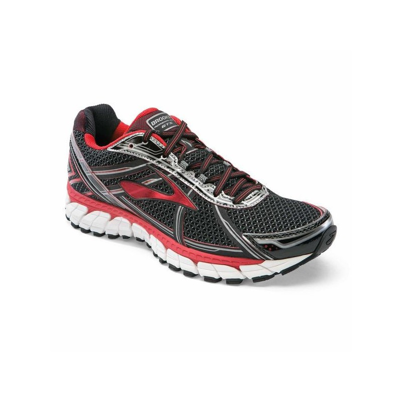 e8d1a578630 Brooks Adrenaline GTS 15 Men. The new Adrenaline GTS 15 men s running shoe  takes equal parts support