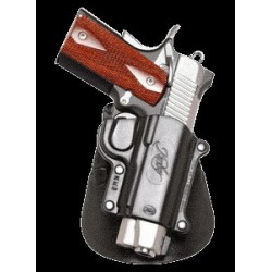 Fobus roto belt holster...