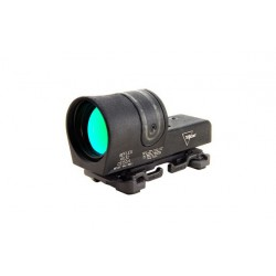 Trijicon REFLEX Sight RX 30...
