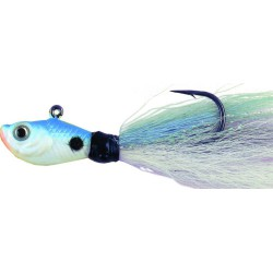Spro Bucktail Jig Spearing...