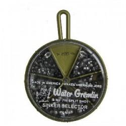 Water Gremlin Selecteur de...