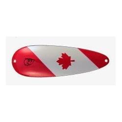 Eppinger Dardevles Canadian...