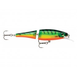 Rapala BX Jointé Fire Tiger