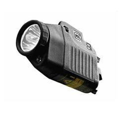 Glock lumière tactique GTL10