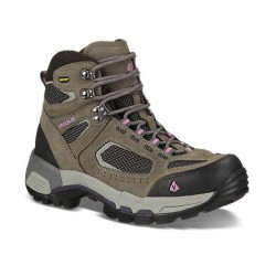 Vasque Breeze 2.0 GTX Women