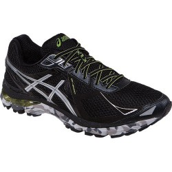 Asics GT-2000 3 Trail