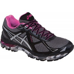 Asics GT-2000 3 Trail Women