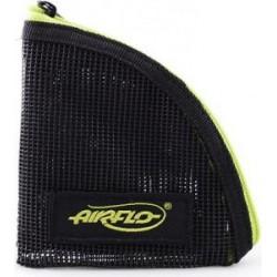 Airflo Leader Wallet