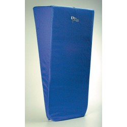 Dillon XL650/750 Machine Cover