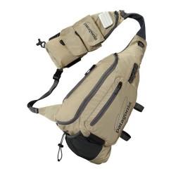 Patagonia vest front sling