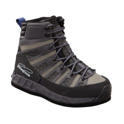Patagonia Ultralight Wading...